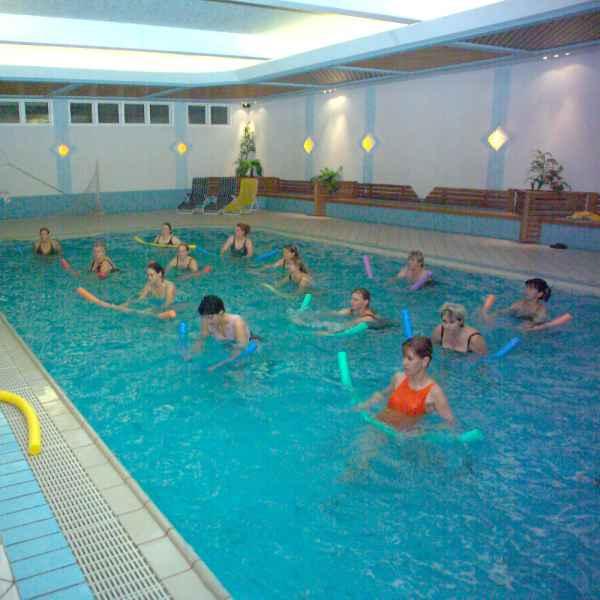 014 aqua fitness
