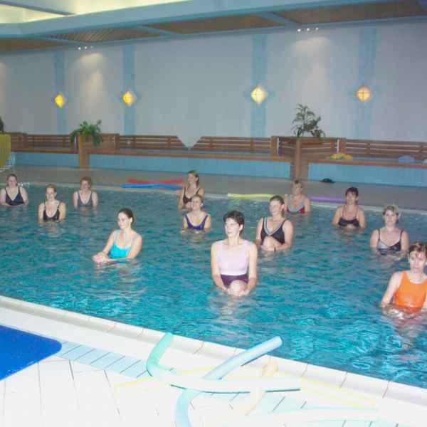 020 aqua fitness